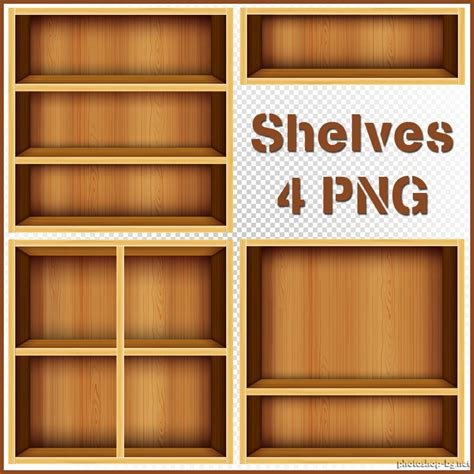 Book Shelf Clip by Clip Baby Books On Shelf Clipart Clipart Suggest