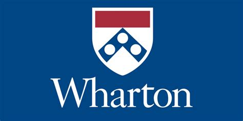 Wharton Mba Contact by Mba Homepage Mba Program