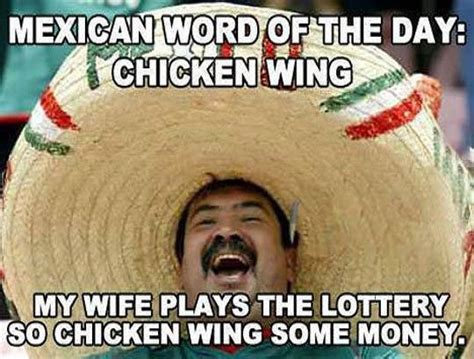 Mexican Meme Jokes - mexican meme money plays memes comics pinterest