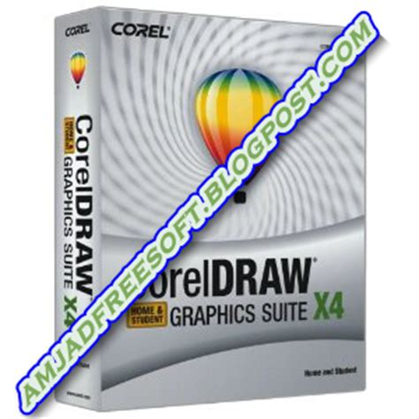 corel draw x4 graphics suite software free download download free software for windows coreldraw x4 with