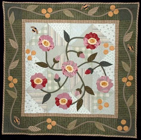 Types Of Quilting by Quilting Types And Styles Quilting Gallery Quilting Gallery