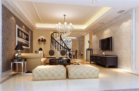 Fancy living room inertiahome com