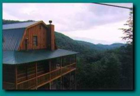 blue smoke mountain cabins updated 2017 prices