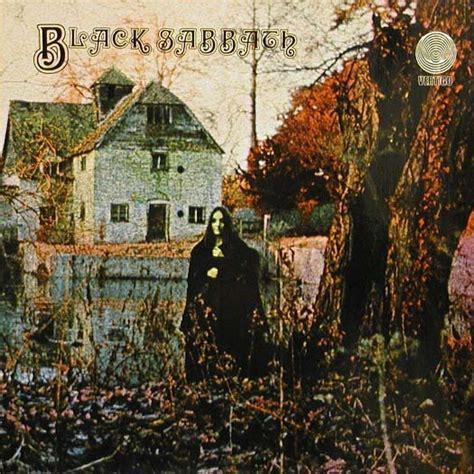 black sabbath best album the best album covers of all time black sabbath black