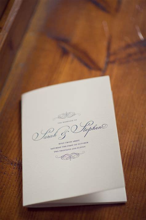 wedding booklet layout 15 best images about wedding booklet on pinterest aspen
