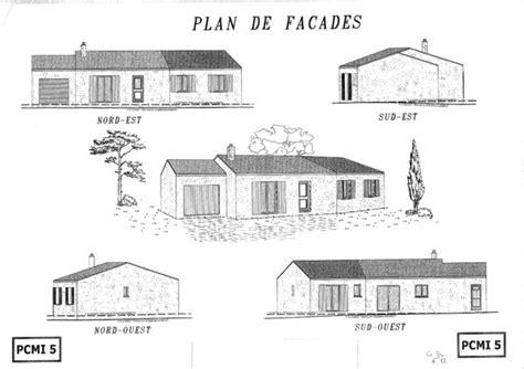 Dessiner Plan De Maison Gratuit Logiciel Logiciel Pour Plan De Maison Gratuit Et Facile Evtod
