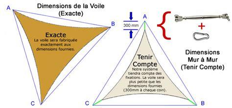 Bache D Ombrage 1417 by Bache D Ombrage Tonnelles De Jardin Pse Voile D 39