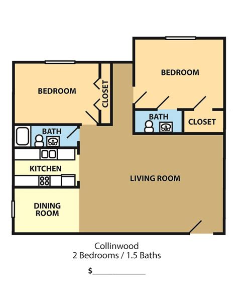 2 bedroom apartments in newport news va 2 bedroom apartments in newport news va 28 images 1