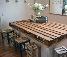 creative and easy pallet furniture plans diy furniture ideas shop dining room furniture collections living spaces