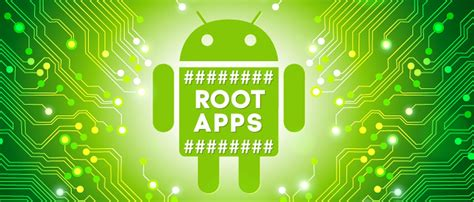 android rooting app auto rooting adware nuovi pericoli su android webnews