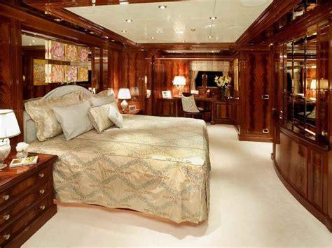 amazing master bedrooms weve