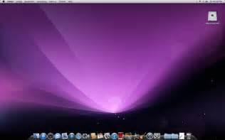 mac schreibtisch mac desktop for windows 7 by nhatlam1804 on deviantart