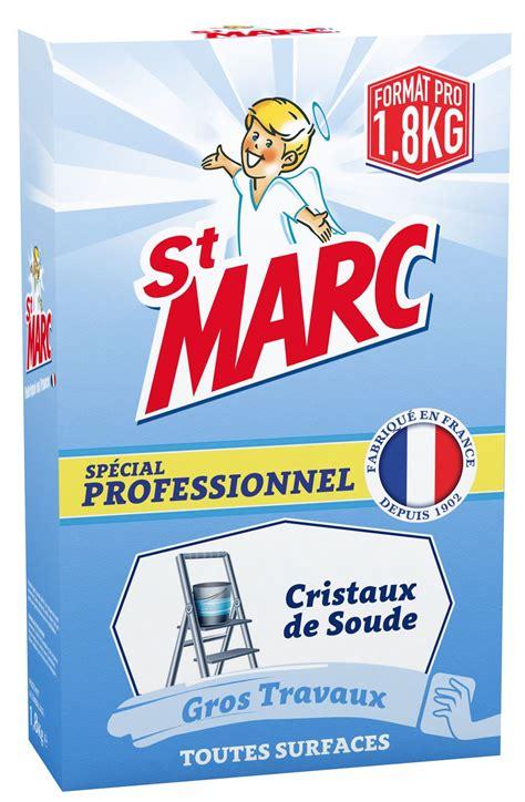 Utilisation Cristaux De Soude Lave Linge by Cristaux De Soude Lave Linge Cristaux De Soude Lave