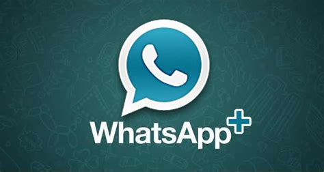 free whatsapp plus apk ideal technology