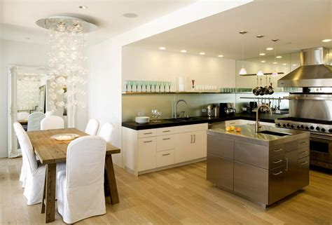 combined kitchen and dining room kitchen dining room combo is the best perfect home designs