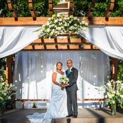 Top Shelf Tent Rental by San Diego Rentals 23 Photos 74 Reviews