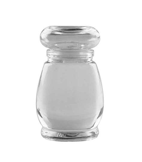 pandora vaso vaso pandora 330ml korkm 252 ndung 45mm kaufen