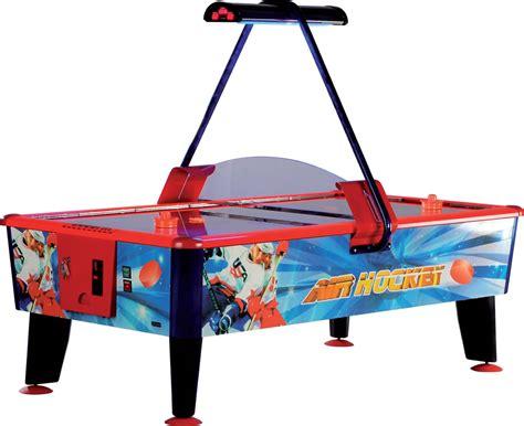 tavolo air hockey air hockey gold tavolo co gioco motore elettrico ebay