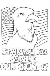 coloring page veterans day happy veterans day 2017 quotes images poems deals freebies