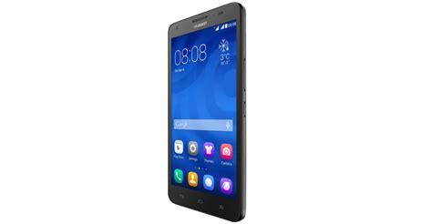 Hp Huawei Honor 3x G750 huawei honor 3x g750 price in pakistan specifications features reviews mega pk