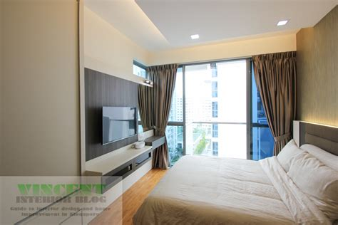 beautifully renovated executive condominium  behome