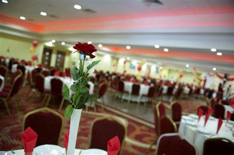 manzil buffet restaurant manchester