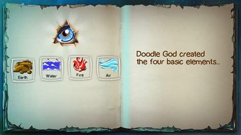 como zerar o doodle god 2 doodle god e doodle veja como jogar os simuladores