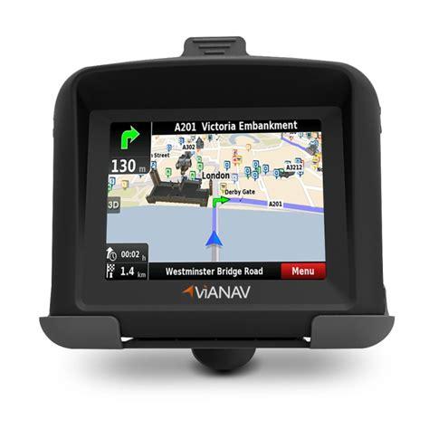 Motorrad Navigation Harley by Motorrad Navi Gps Bmw K 1200 Lt Navigationssystem