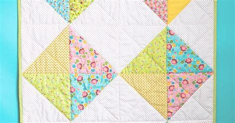 arsenal quilt a simple baby quilt that anyone can make baby quilt