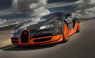 Bugatti Veyron Ss 16 4 This Is Me Bugatti Veyron Ss