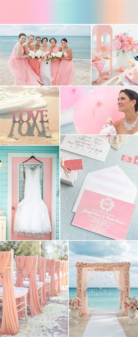 Wedding Concept Color by Wedding Concept Color Concept Wed Story Boards Conceptwed