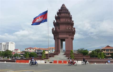 wann ist sonnenuntergang heute wann ist tag der befreiung in kambodscha tag der