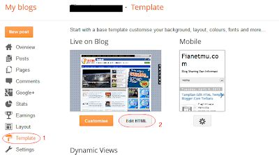 editable templates for blogger tilan edit html template blogger com terbaru 1xdeui