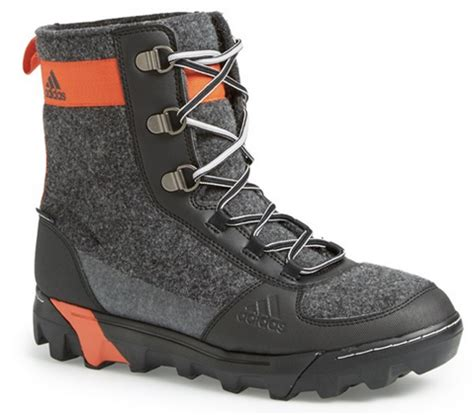 best snow boots mens 28 images best mens winter boots