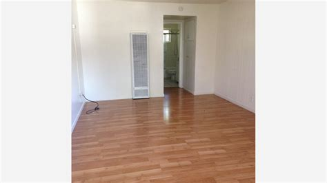 cheapest apartments the cheapest apartment rentals in san jose right now
