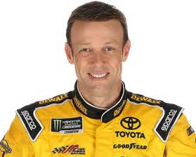 Energy Pods monster energy cup update tide back on kenseth s no 20
