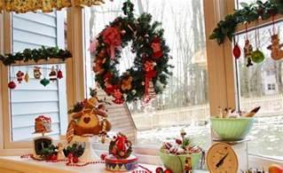dekoration zu weihnachten 39 fensterbank deko ideen f 252 r innen zu weihnachten