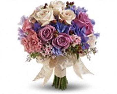 country bouquet in patchogue ny mayer s flower cottage