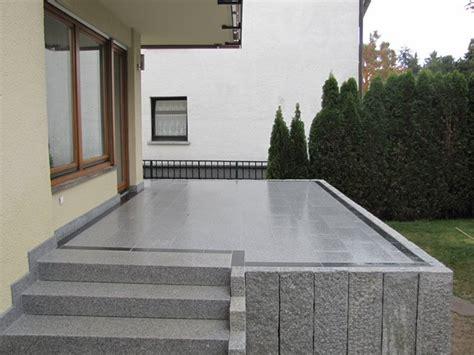 terrasse treppe treppen im garten treppen im garten verlegen ein