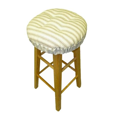 Bar Stool Pads Chair Pads Galore And More