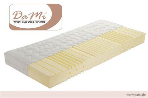 matratze kaltschaum matratzen sonderma 223 e wir fertigen ihre matratze nach