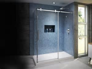 salle de bain lacroix d 233 cor