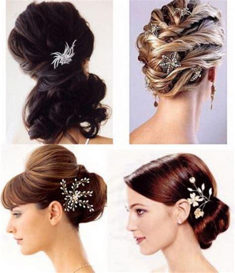 fiori capelli sposa fiori per capelli sposa