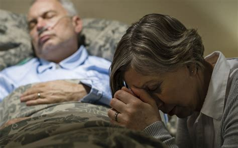how to comfort someone who is sick 4 psalms for when a loved one is sick blog american