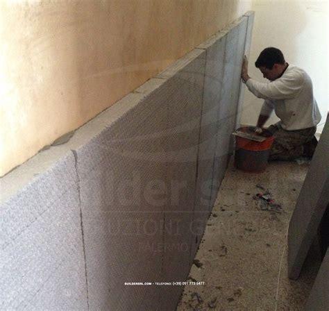 isolare le pareti interne casa immobiliare accessori isolamento termico pareti