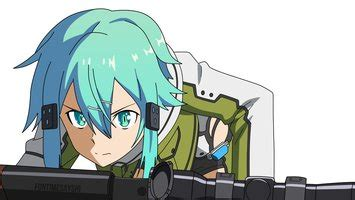 wallpapers from anime sword art online ii. tags on page