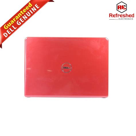 Lcd Led 140 Laptop Dell Inspiron M4010 lcd back cover lid with assembly for dell inspiron 14v