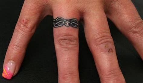 tattoo ring finger meaning 2015 best finger tattoos best tattoo 2015 designs and
