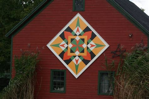 Quilt Signs On Barns by 150 Best Hex Signs Images On Barn Quilt