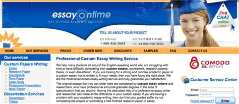 Essayontime Review by Poetry Analysis Essay Exle Outline Rubric Essaypro